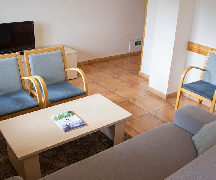 dum-A_amenity-resort-lipno_douhodobe-pobyty_apartmanovy-dum_750x625_